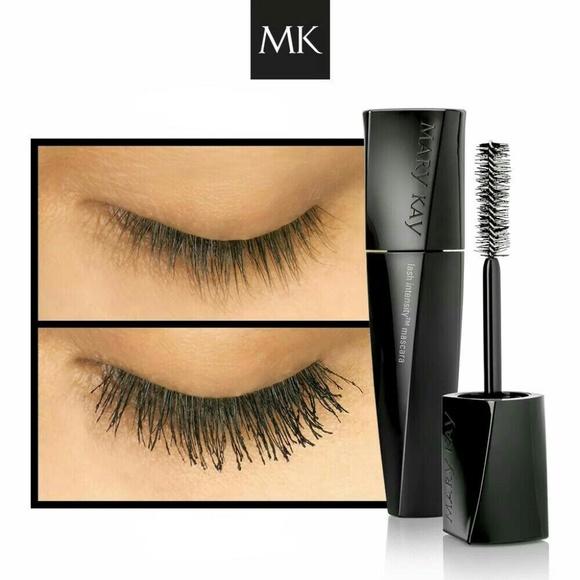 cd238c42b22 Mary Kay Makeup | Lash Intensity Mascara Black | Poshmark